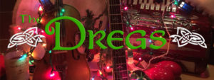 dregs-fb-event-banner